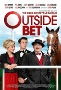 Outside Bet is the best movie in Emily Atack filmography.