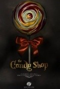 The Candy Shop - movie with Doug Jones.
