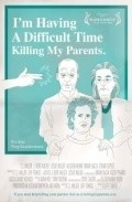 I'm Having a Difficult Time Killing My Parents - movie with T.J. Miller.