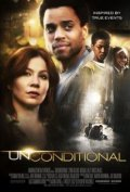 Unconditional is the best movie in Michael Beasley filmography.
