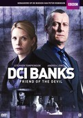 DCI Banks film from Marek Louzi filmography.