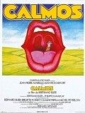 Calmos - movie with Jean-Pierre Marielle.