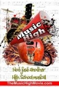 Music High is the best movie in Cassie Scerbo filmography.