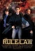 The Rule of Law film from Moziko Wind filmography.