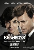 The Kennedys film from Jon Cassar filmography.