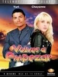 Volver a empezar is the best movie in Rafael Sanchez Navarro filmography.