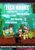 Fish Hooks is the best movie in Atticus Shaffer filmography.