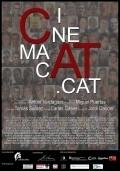 Cinemacat.cat is the best movie in Juan Antonio Bayona filmography.
