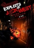 The Infamous Exploits of Jack West is the best movie in Matthew Vaughn filmography.