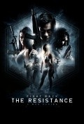 The Resistance is the best movie in Katrina Law filmography.