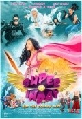 Super Inday and the Golden Bibe is the best movie in Robert Villar filmography.