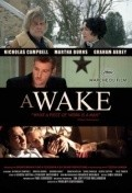 A Wake - movie with Raoul Bhaneja.