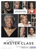 TV series Oprah Presents: Master Class.