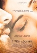 Golakani Kirkuk - The Flowers of Kirkuk is the best movie in Morjana Alaoui filmography.