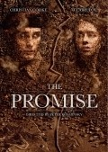 The Promise  (mini-serial) is the best movie in Katharina Schuttler filmography.