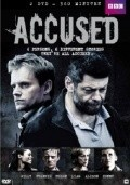Accused is the best movie in Thomas Sangster filmography.