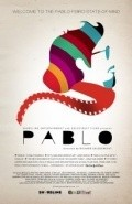 Pablo is the best movie in Andy Garcia filmography.