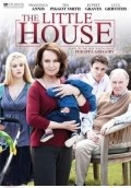 The Little House is the best movie in Jonathan Aris filmography.