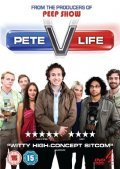 Pete Versus Life is the best movie in Simon Greenall filmography.