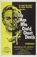 The Man Who Could Cheat Death is the best movie in Anton Diffring filmography.