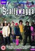 Scallywagga  (serial 2010 - ...) is the best movie in Steve Edge filmography.