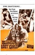 Kommissar X - Drei goldene Schlangen is the best movie in Loni Heuser filmography.