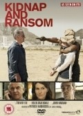 Kidnap and Ransom is the best movie in Emma Fielding filmography.