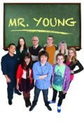 Mr. Young film from Adam Weissman filmography.