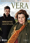 Vera film from Piter Hor filmography.