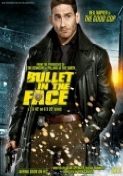 Bullet in the Face is the best movie in Eddie Izzard filmography.