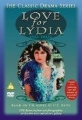 Love for Lydia is the best movie in Jeremy Irons filmography.