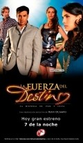 La fuerza del destino is the best movie in Leticia Perdigon filmography.