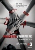 Polseres vermelles is the best movie in Igor Szpakowski filmography.