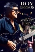Austin City Limits  (serial 1975 - ...) - movie with Willie Nelson.