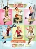 VH1 Divas Salute the Troops is the best movie in Nicki Minaj filmography.