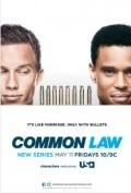 Common Law is the best movie in Warren Kole filmography.