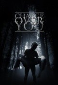 Charge Over You is the best movie in Dominik Doycher filmography.