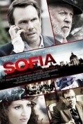 Sofia - movie with Timothy Spall.