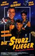 Die Sturzflieger - movie with Jochen Nickel.