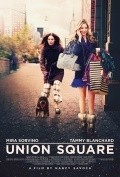 Union Square is the best movie in Mike Doyle filmography.