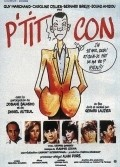 P'tit con - movie with Josiane Balasko.