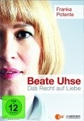 Beate Uhse - Das Recht auf Liebe - movie with Sylvester Groth.