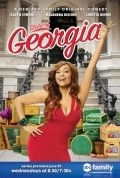 State of Georgia is the best movie in Loretta Devine filmography.