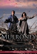 Mulroney: The Opera is the best movie in Rick Miller filmography.