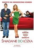Sniadanie do lozka is the best movie in Iwona Bielska filmography.