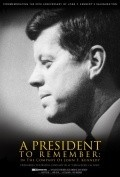 A President to Remember - movie with Alec Baldwin.