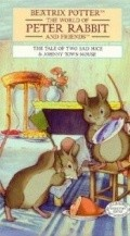 The World of Peter Rabbit and Friends is the best movie in Enn Reitel filmography.