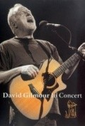 David Gilmour in Concert is the best movie in David Gilmour filmography.