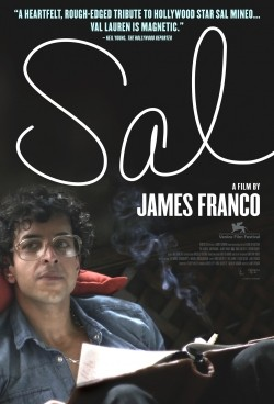 Sal film from James Franco filmography.