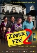 Zimmer Feri 2. is the best movie in Piroska Molnar filmography.